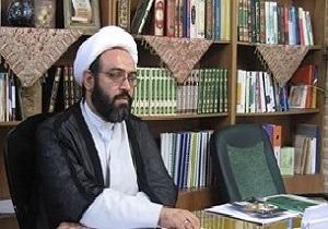 پایان نگارش فیلمنامه های شهید زین الدین و 19 دی