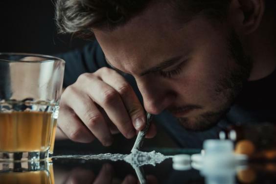 خطرناکترین و اعتیاد آورترین مواد مخدر و روانگردان در جهان