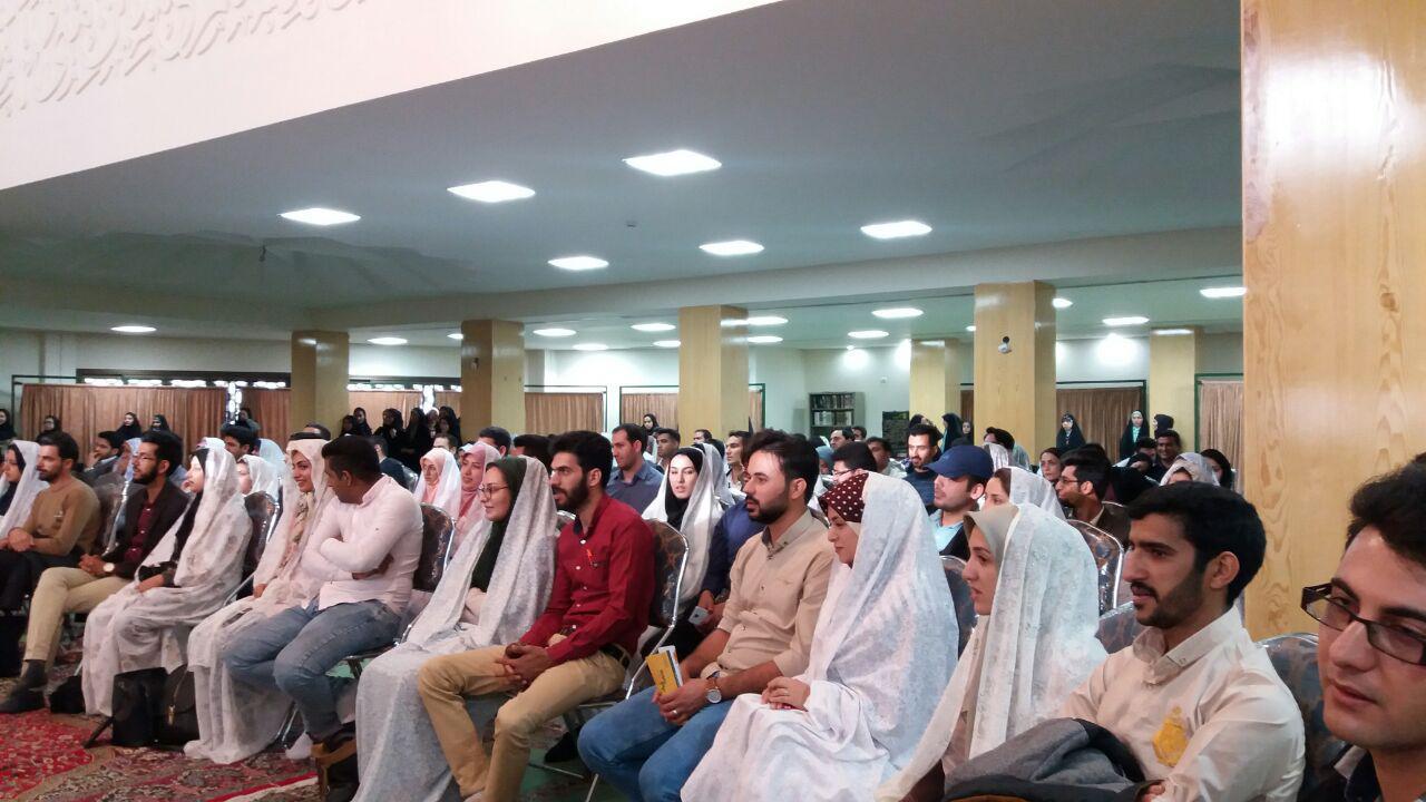 افتتاح نخستین مرکز ازدواج و مشاوره در زرند