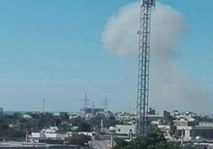 هند حادثه تروریستی چابهار را به شدت محکوم کرد