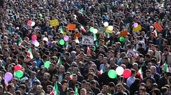 قدردانی دفتر رئیس جمهور از استقبال مردم استان سمنان از کاروان دولت