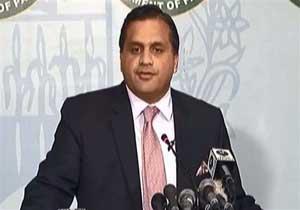 پاکستان نیز حمله تروریستی چابهار را محکوم کرد