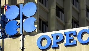 توافق اولیه اعضای اوپک برای کاهش سطح تولید نفت