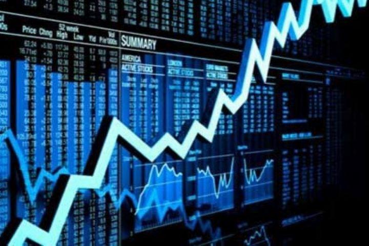 کسری تراز تجاری آمریکا به بالاترین سطح در ۱۰ سال گذشته رسید