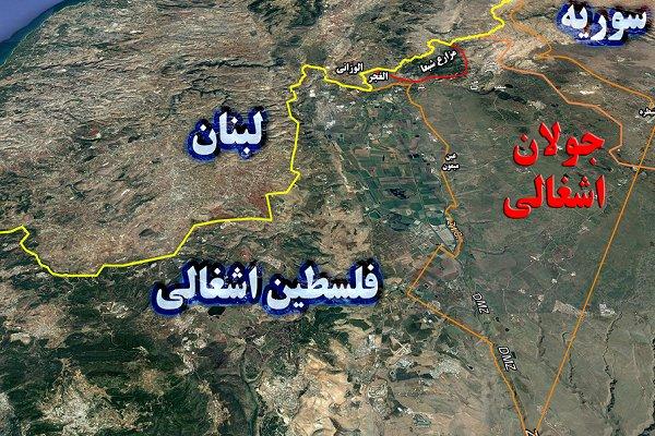 ماجراجویی صهیونیسم در جبهه شمالی؛ هراس تل آویو از واکنش حزب الله