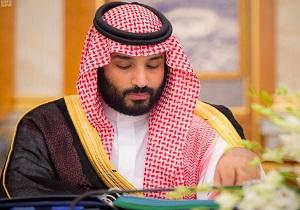 دست داشتن مشاور ارشد بن سلمان و از متهمان قتل خاشقجی در شکنجه فعال زن سعودی