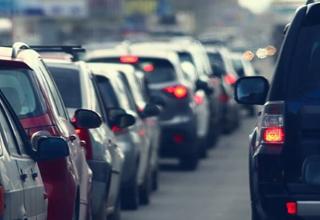 عجیبترین قوانین رانندگی در کشورهای مختلف جهان