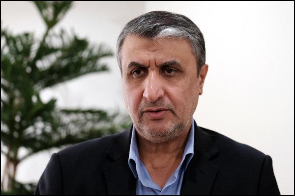 وزیر راه و شهرسازی در گلستان