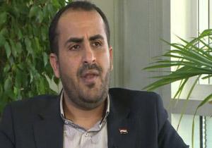 انصارالله یمن: نتایج رایزنیهای سوئد باید به صورت قطعنامه در شورای امنیت به تصویب برسد