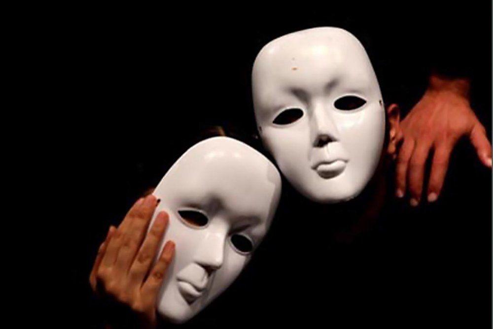 اجرای نمایشنامهای دیگر از نویسنده وانیک در ایران/ هویت انسانی را جستجو کنید