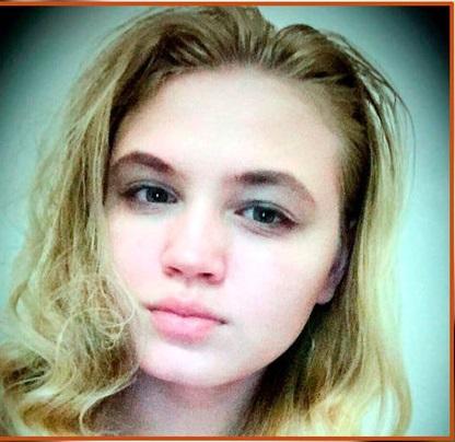 حمله دختر خونآشام به نامزدش