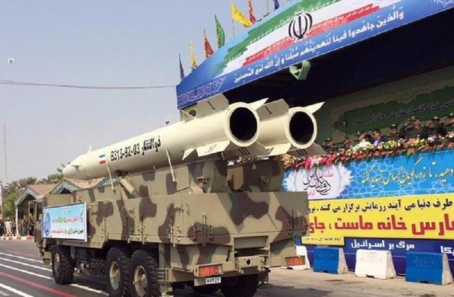 امنیت ایران و القائات بی بنیان آمریکا