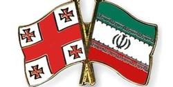 از هدف آمریکا از همدستی با جنایات سعودیها تا توقعات روشن ایران در زمینه SPV