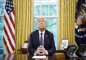 انتقاد جدی مجری فاکس نیوز: ترامپ قادر به تحقق وعده های انتخاباتی خود نیست