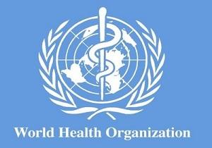 سازمان جهانی بهداشت: سالانه ۱.۳۵ میلیون نفر در جهان بر اثر حوادث رانندگی جان میبازند