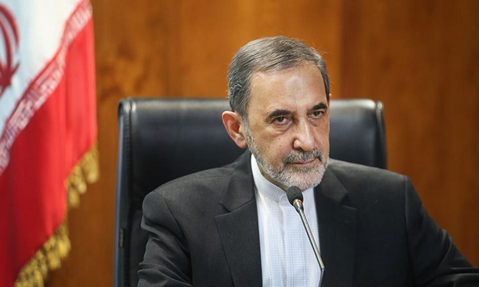 عاملان حادثه تروریستی چابهار منتظر سیلی سخت جمهوری اسلامی باشند