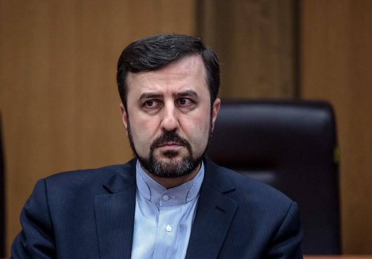 اوپک با معاف کردن ایران از کاهش تولید نفت موافقت کرد