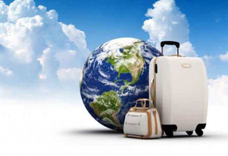راههایی برای اقتصادی سفر کردن/چگونه هزینههای سفر خود را کاهش دهیم؟