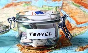 چگونه هزینههای سفر خود را کاهش دهیم؟