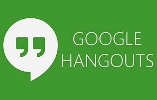 آینده نامشخص گوگل برای سرویسهای پیامرسان خود