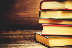 مسیر طلایی شیوه برتر کتابخوانی کانون کشور شد