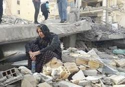 ارائه خدمات روانشناسی رایگان به مردم زلزله زده