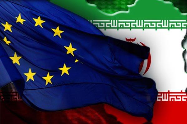 فایننشالتایمز: اروپا درباره تحریمهای محدود علیه ایران بحث میکند