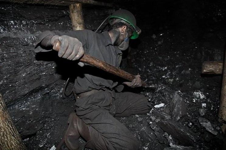 افزایش تولید ذغال سنگ در لهستان با وجود هشدارها