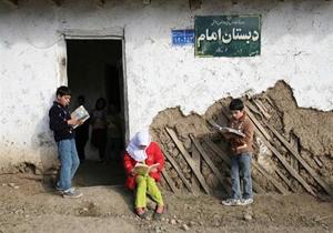 تخصیص ۲۰ میلیارد ریال اعتبار به مدارس شبانه روزی