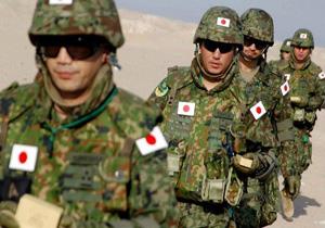 ژاپن در تلاش برای افزایش بودجه خود در پنج سال آینده