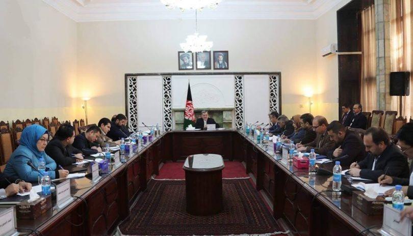 عقب نشینی کمیسیون شکایات انتخاباتی از ابطال آرای «کابل»