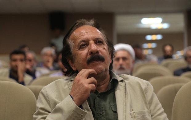 جایزه یک عمر دستاورد جشنواره فیلم «کرالا» برای مجید مجیدی