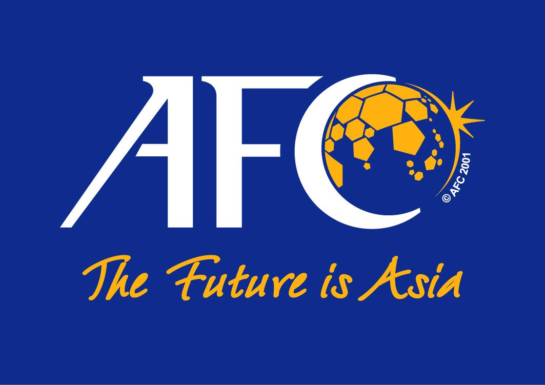 زمان انتشار فهرست نامزدهای ریاست AFC مشخص شد