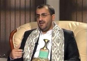 تاکید عبدالسلام بر لزوم توقف جنگ یمن پیش از دستیابی به هرگونه توافقی در مذاکرات سوئد