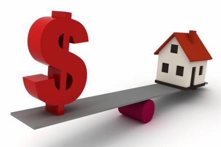 رهن و اجاره آپارتمان در شادآباد + قیمت