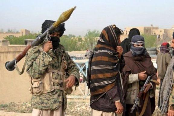 کشته شدن عضو برجسته طالبان در جوزجان