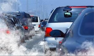 چرا با وجود توزیع بنزین یورو ۴ همچنان هوای کلان شهرها آلوده است؟