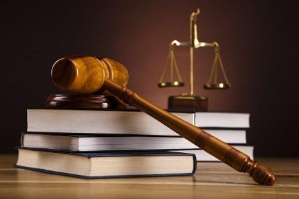 اعتراض ۵٠٠٠ نفر از وکلای جوان دادگستری به معضل بیکاری