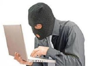 سوء استفاده کلاهبرداران سایبری از بسته حمایتی دولت