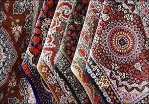 صادرات ۲۰ درصدی فرش دستباف قم/ ۲۹۹هزار قالیباف درکشور بیمه هستند