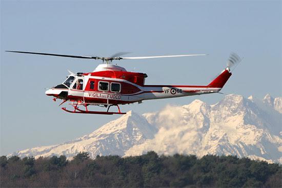 اعزام دو تیم امداد و نجات هلال احمر برای یافتن 2 کوهنورد مفقودی در ارتفاعات وردیج