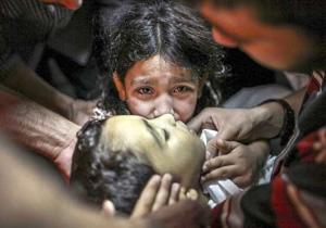 ادامه حملات متجاوزان سعودی از زمین و هوا به یمن علیرغم رایزنیها در سوئد