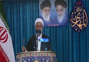 دانشجوی ایرانی حافظ ارزشهای اسلامی است