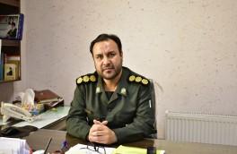 ارائه خدمات پزشکی به بیش از ۲۰۰۰ نفر از مردم حاشیه شهر مشهد