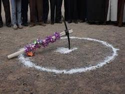 احداث مرکز جامع آسیب دیدگان اجتماعی در استان ایلام