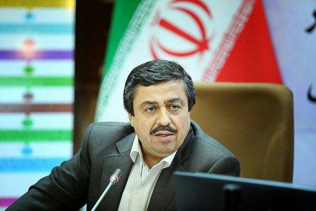 فارغ التحصیلی بیش از ۶۶ هزار نفر از دانشگاه شهید بهشتی/ تعامل خوب فاضل با بیماران