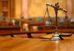 دادستانی عرصه را بر رباخواران تنگ خواهد کرد