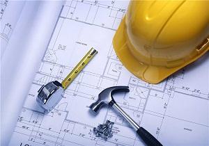 رشد دویست و پنجاه درصد صدور جواز و پروانه فنی و مهندسی در استان