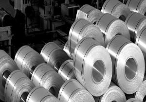 تولید ۶۳ میلیون تن آلومینیوم در جهان/ ۲۳۱ هزارتن آلومینیوم در کشور تولید میشود
