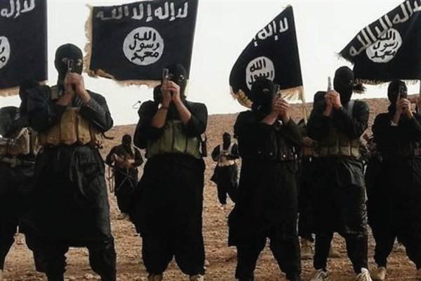 کشته شدن یک فرمانده داعش در مصر
